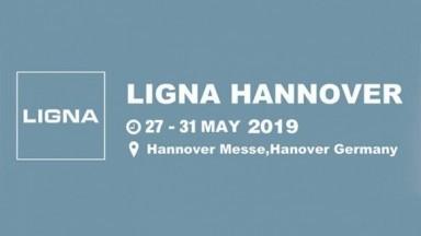 HOLZ-HER és WEINIG a 2019-es LIGNA kiállításon