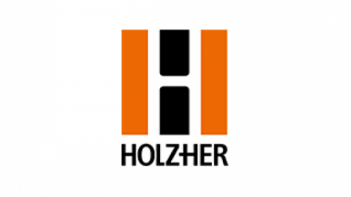HOLZ-HER TIMES 2018. ősz