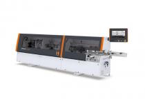 Holz-Her SPRINT 1327 élzárógép