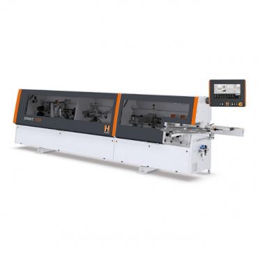 Holz-Her SPRINT 1329 élzárógép