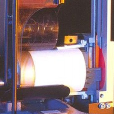 Holz-Her STREAMER 1054 élzárógép