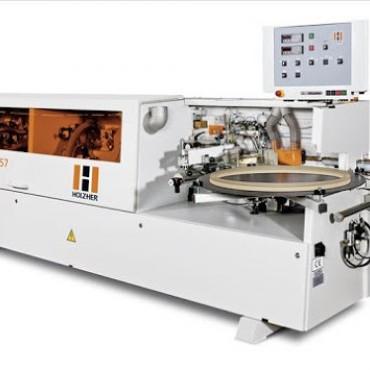Holz-Her STREAMER 1057 élzárógép