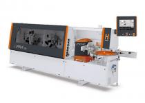 Holz-Her LUMINA 1380 élzárógép