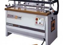 MAGGI Boring System 35 sorozatfúró