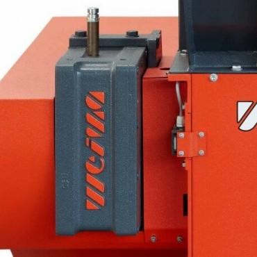 NESTRO WL4 / WL6 / WL8 aprító gépek