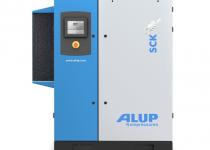 ALUP SCK mini 3-7 kompresszor