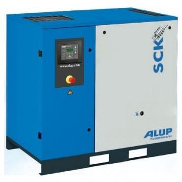 ALUP SCK 16-40 kompresszor