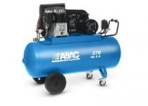 ABAC PRO B5900 270 CT5,5 dugattyús kompresszor