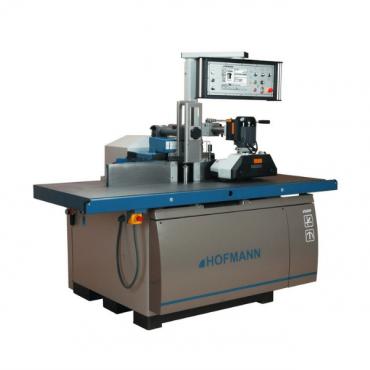 Hofmann UFM 210 VISION
